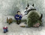 dog_apear-453