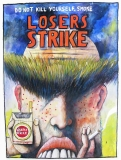 loser_strike