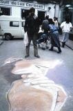 Algeciras 1986